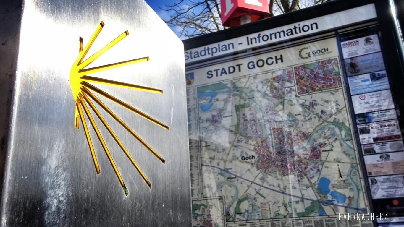Radpilgerwege-Etappe-2-73