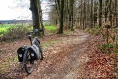 Radpilgerwege-Etappe-2-10