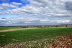 Radpilgerwege-Etappe-2-11