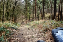 Radpilgerwege-Etappe-2-14