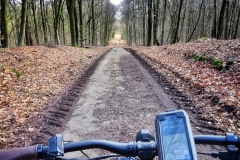 Radpilgerwege-Etappe-2-26