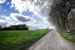 Radpilgerwege-Etappe-2-33