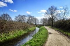 Radpilgerwege-Etappe-2-43