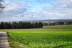 Radpilgerwege-Etappe-2-6