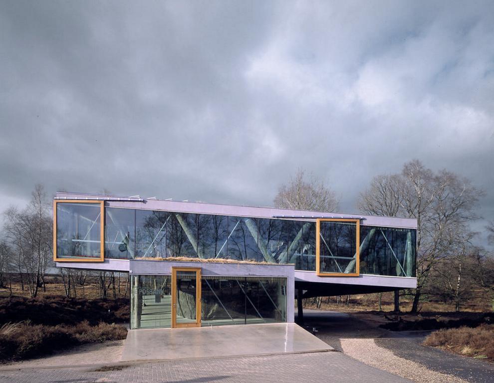 1_posbank-paviljoen