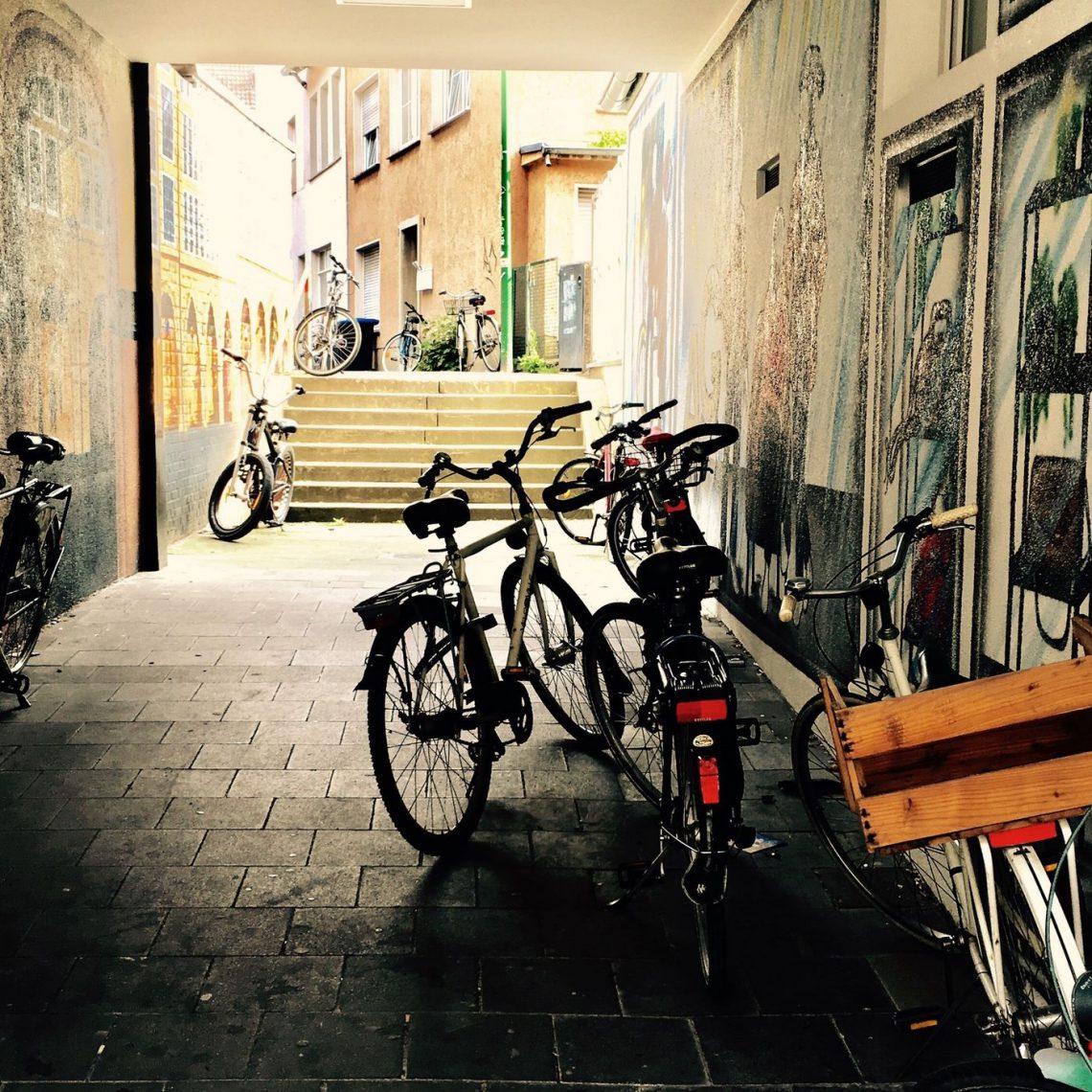 Daten-Websites für Radfahrer Kontinentale Dating-Website